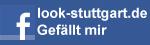 Mein Online-Branchenportal für Stuttgart und der Umgebung look-stuttgart.de bei Facebook