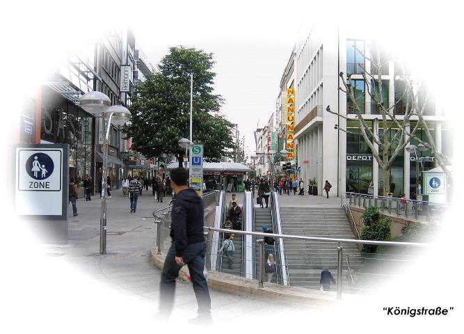 Ihr Online Branchenportal Fur Stuttgart Und Der Umgebung